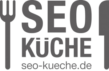 logo_seo_kueche-300x196-300x196-1